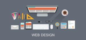 webdesign-waiblingen