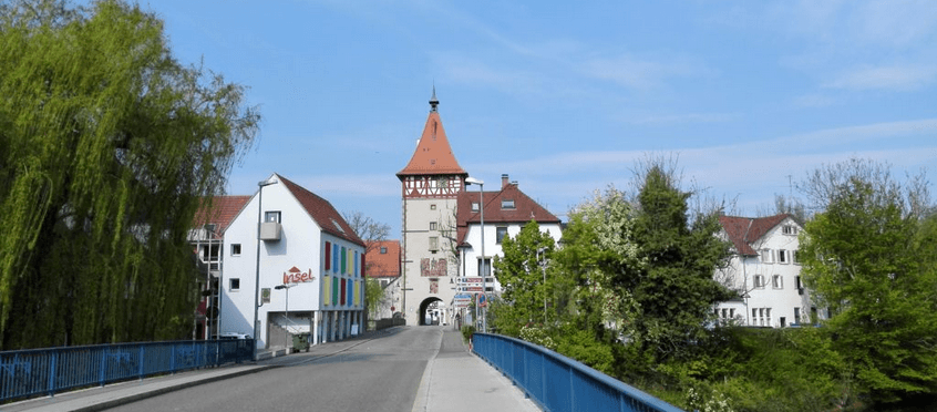 online-marketing-waiblingen