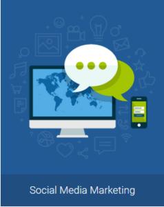 social-media-marketing-waiblingen