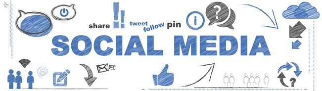 social-media-waiblingen